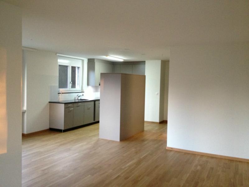 3 Zimmerwohnung